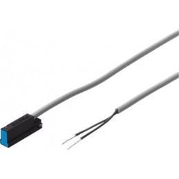 SME-8-K-LED-230 Sensor de...