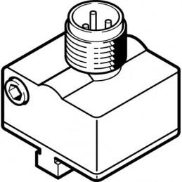 SMEO-8E-M12-LED-230 Sensor...