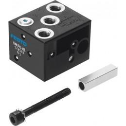 SMPO-8E Sensor de...