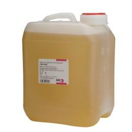 Fluido Antisalpicaduras Soldadura (5 litros) Binzel