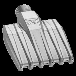 Boquilla Silvent 9002W-S BSP