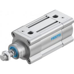 DSBC-63-40-PPVA-N3 Cilindro...