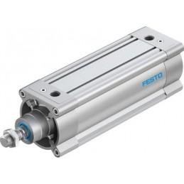 DSBC-100-200-PPVA-N3...