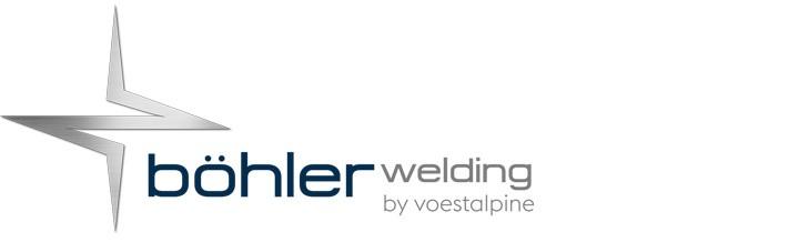 Voestalpine Böhler